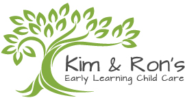 Kim and Rons Early Learning Child Care